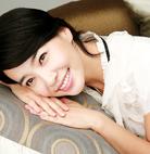 写真 #12:朴善英 Seon-yeong Park