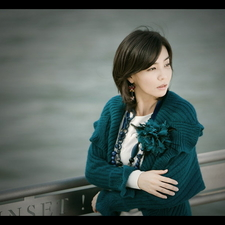 写真 #13:朴善英 Seon-yeong Park