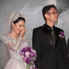 生活照 #18:况明洁 Mingjie Kuang
