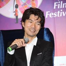 生活照 #14:仲村亨 Tôru Nakamura