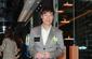生活照 #160:许志安 Andy Chi-On Hui