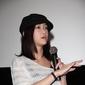 生活照 #26:谢欣颖 Nikki Shie