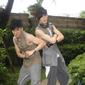 生活照 #507:沈建宏 Jianhong Shen
