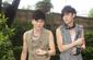生活照 #508:沈建宏 Jianhong Shen