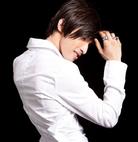 写真 #02:黄又南 You-nam Wong