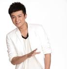写真 #113:朱雨辰 Yuchen Zhu