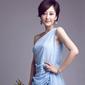 写真 #04:刘晓晔 Xiaoye Liu