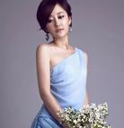 写真 #06:刘晓晔 Xiaoye Liu