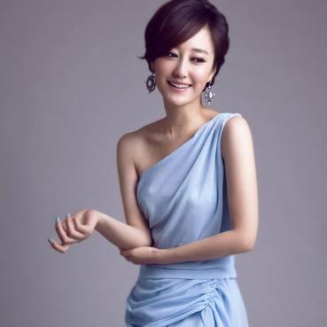 写真 #08:刘晓晔 Xiaoye Liu
