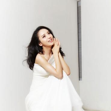 写真 #78:佟丽娅 Liya Tong