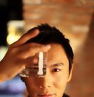 写真 #38:秦昊 Qin Hao