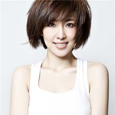 ... 写真#10:张溪芸Xiyun Zhang ... - 183711.66637805_225X225X4