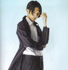 写真 #78:松田翔太 Shota Matsuda