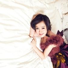 写真 #62:薛佳凝 Jianing Xue