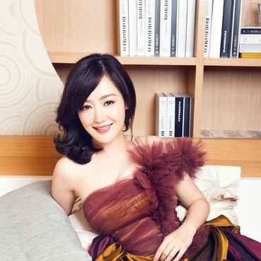 写真 #63:薛佳凝 Jianing Xue