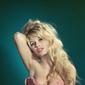写真 #202:碧姬·芭铎 Brigitte Bardot