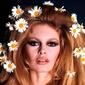 写真 #203:碧姬·芭铎 Brigitte Bardot
