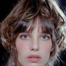 写真 #94:简·伯金 Jane Birkin