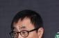 生活照 #07:刘家昌 Liu Jiachang
