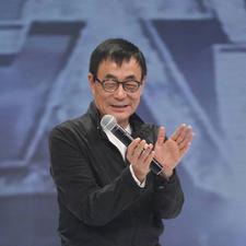 生活照 #09:刘家昌 Liu Jiachang