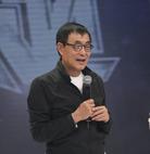 生活照 #08:刘家昌 Liu Jiachang