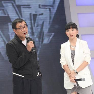生活照 #10:刘家昌 Liu Jiachang