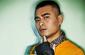 写真 #32:陈龙 Johnny Chen