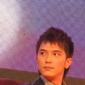生活照 #222:邱泽 Roy Chiu