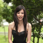 生活照 #55:陈怡蓉 Tammy Chen