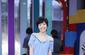 生活照 #17:徐怀钰 Yuki Hsu