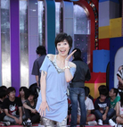 生活照 #18:徐怀钰 Yuki Hsu