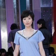 生活照 #19:徐怀钰 Yuki Hsu