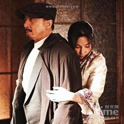 辛亥革命China 1911(2011)剧照 #41