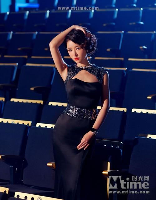 林心如 Ruby Lin 写真 #106