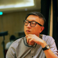 生活照 #0009:庄文强 Felix Chong