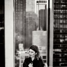 写真 #63:索菲亚·科波拉 Sofia Coppola