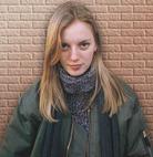 写真 #39:萨拉·波莉 Sarah Polley