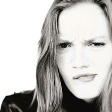 写真 #40:萨拉·波莉 Sarah Polley