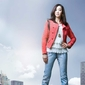 写真 #261:秀爱 Ae Su