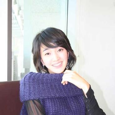 写真 #265:秀爱 Ae Su