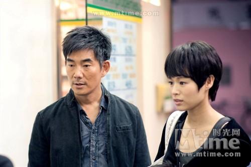夺命金Life without principle(2011)剧照 #04