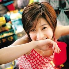 写真 #20:黄湘怡 Stella Huang