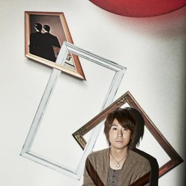 写真 #0020:铃村健一 Kenichi Suzumura