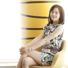 写真 #26:廉晶雅 Jung-ah Yum