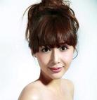 写真 #144:陈美行 Meixing Chen