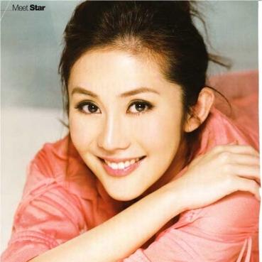 写真 #09:王宇婕 Margaret Wang