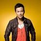 写真 #13:江宏恩 Hongen Jiang