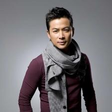 写真 #16:江宏恩 Hongen Jiang