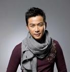 写真 #15:江宏恩 Hongen Jiang