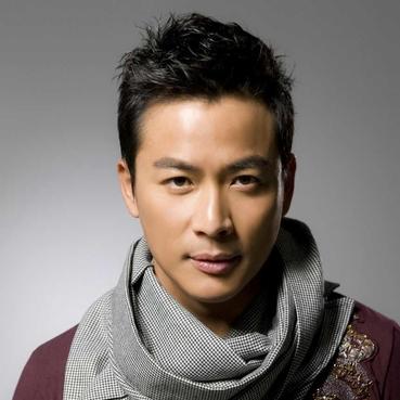 写真 #17:江宏恩 Hongen Jiang